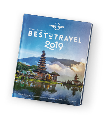 lonely planet travel guides travel information lonely planet
