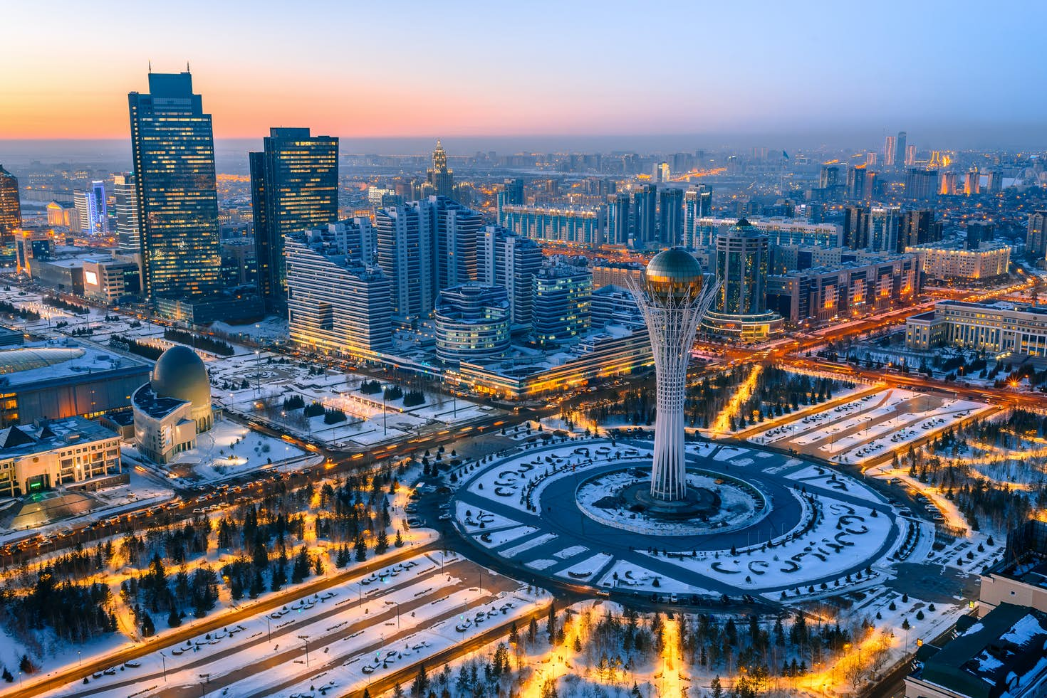 Image result for superb cities in asia