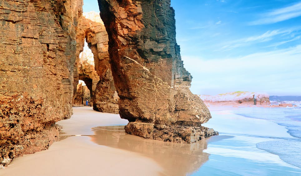 Along Europe you ll discover the coolest Gay Spots from