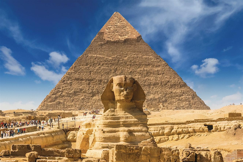 [Image: Cairo_Egypt_shutterstockRF_1037036482.jp...=10&w=1330]