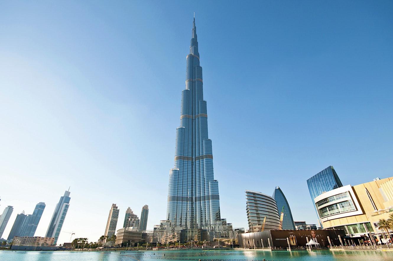 [Image: Dubai_UAE_MEDIAHUB_shutterstockRF_209978...=10&w=1330]