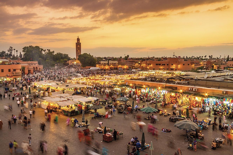 [Image: Morocco_shutterstockRF_685174879.jpg?q=7...=10&w=1330]