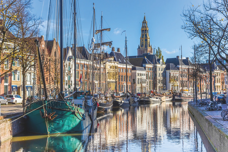 [Image: Netherlands_1247353027.jpg?q=72&sharp=10&w=1330]