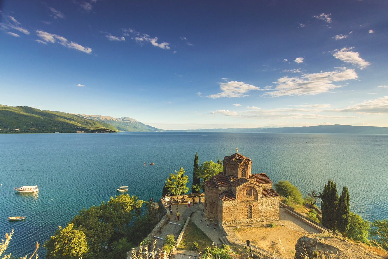 [Image: North_Macedonia_shutterstockRF_463223633...=10&w=1330]