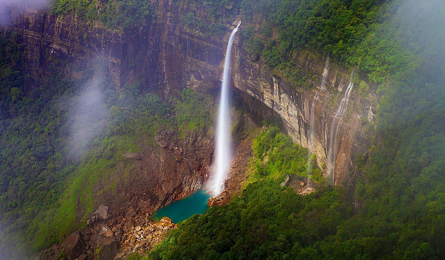 Meghalaya1.jpg?w=1470&auto=enhance&q=40