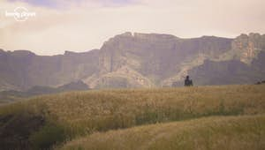 Community Trekking: Tesfa Tours