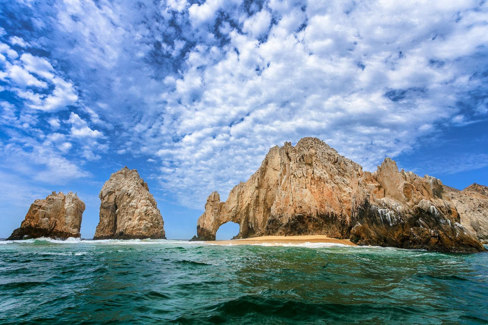 Introducing Mexico - Lonely Planet Video